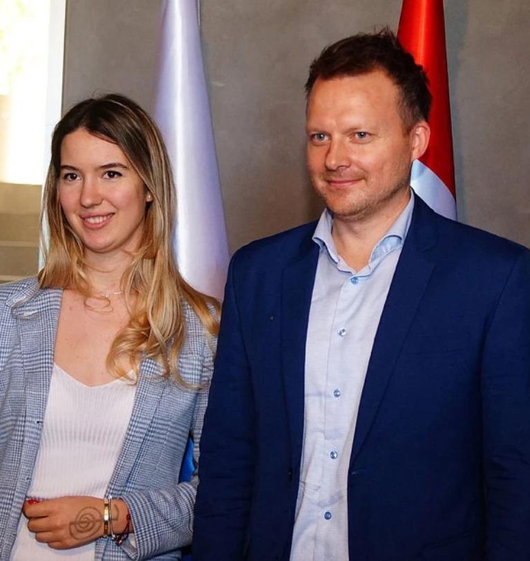 Комсомольская Правда – В Ростовской области передовое хозяйство СЗАО «СКВО» привело в восхищение делегацию из Дании