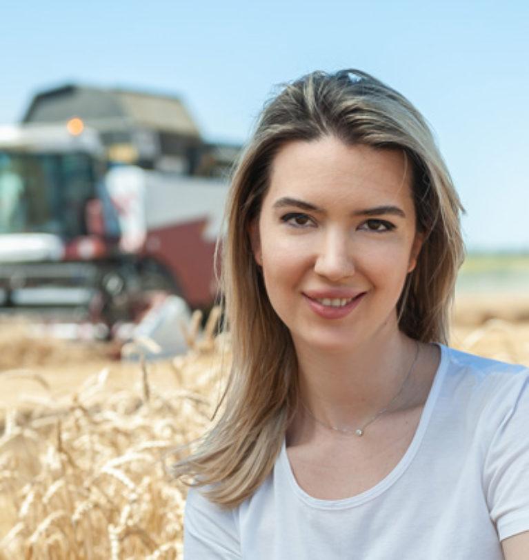 Анна Касьяненко: за развитием СЗАО «СКВО» стоит колоссальный труд наших специалистов